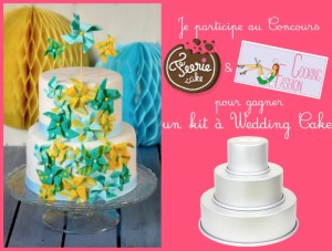 Concours-Feerie-cake-FashionCooking