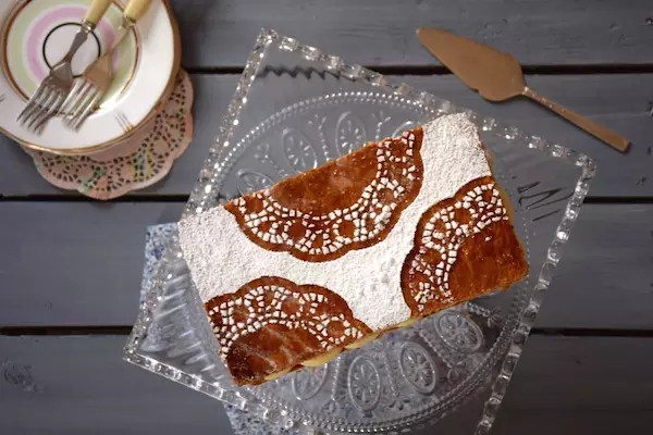 glacage-mille-feuille-decoration