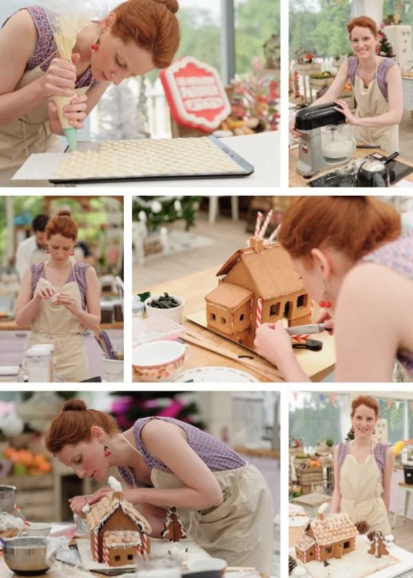 Anne-Sophie-maison-pain-epices-meilleur-patissier
