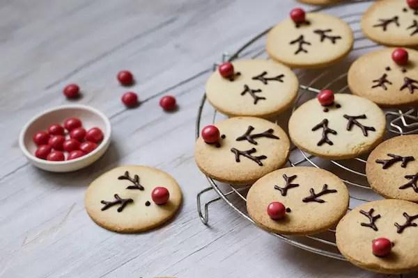 biscuits-rennes-noel-nez-rouge