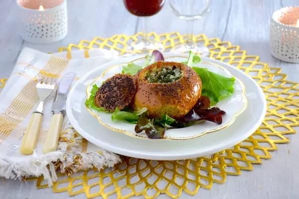 briochette-aux-escargots