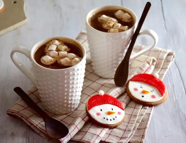 chocolat-chaud-amande