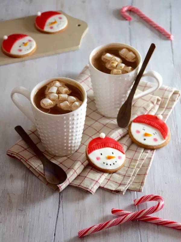 chocolat-chaud-biscuits-cannelle-noel
