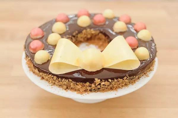 couronne-chocolat-jasmin