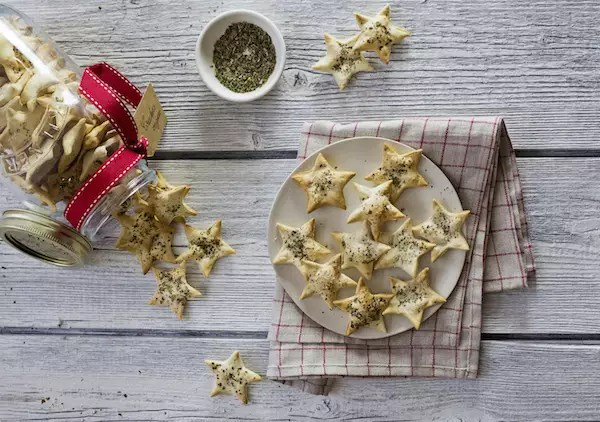 crackers-origan-cadeau-gourmand