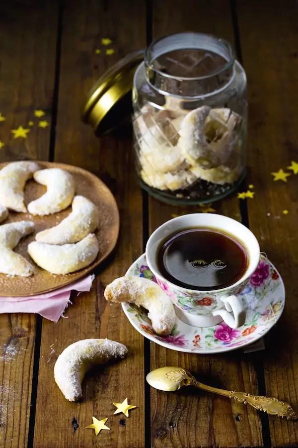 croissants-sables-alsaciens-noel