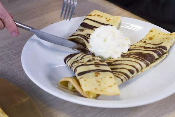 crepes-zebrees-poires-chocolat