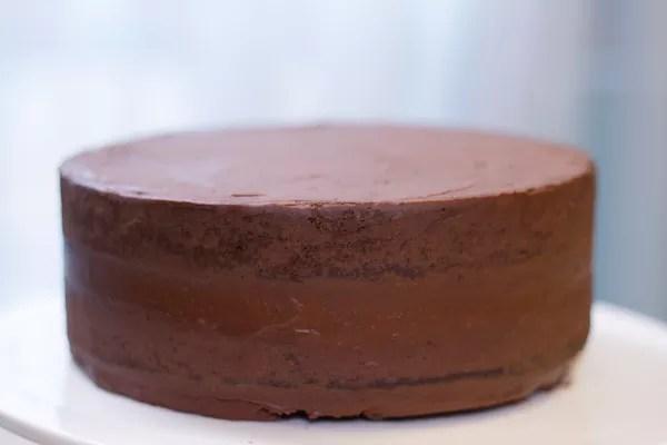 parfait-gateau-chocolat-ganache-cake-design