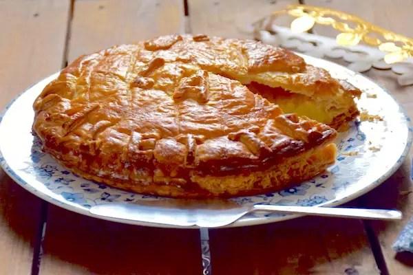 parfaite-galette-des-rois-frangipane