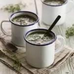 soupe-orge-epinards