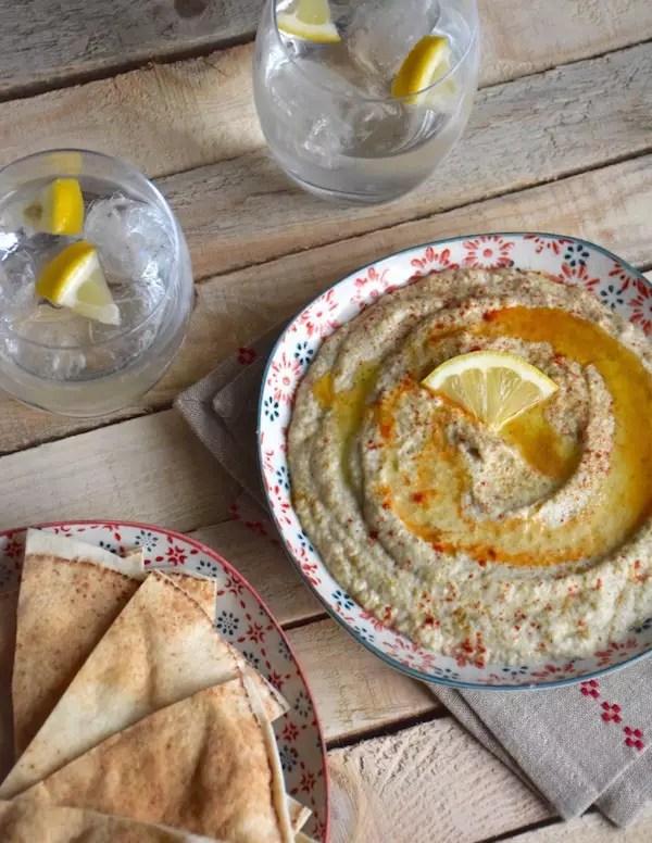 baba-ganoush-recette