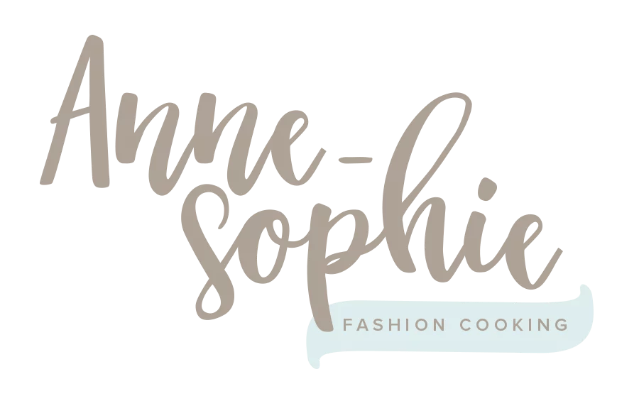 Nouveau-design-blog-Fashion-Cooking