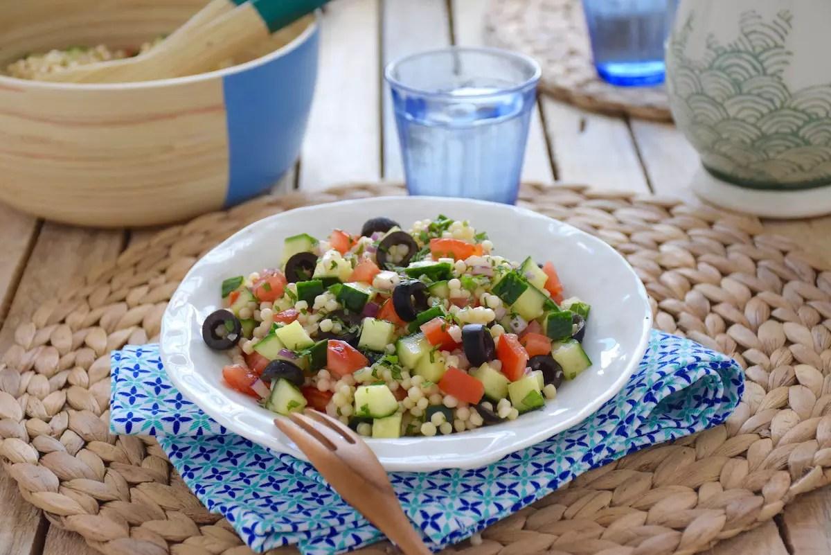 taboule-couscous-geant
