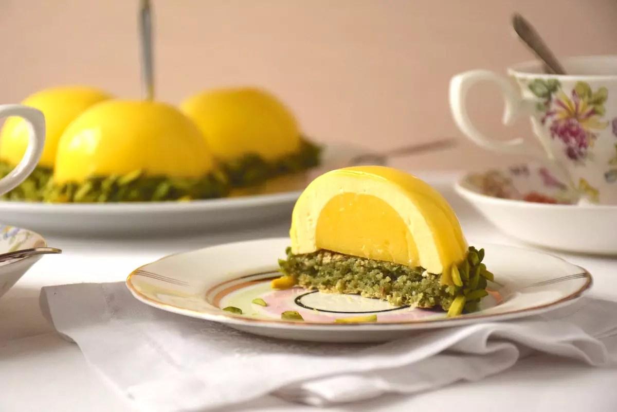domes-citron-pistache-ouvert