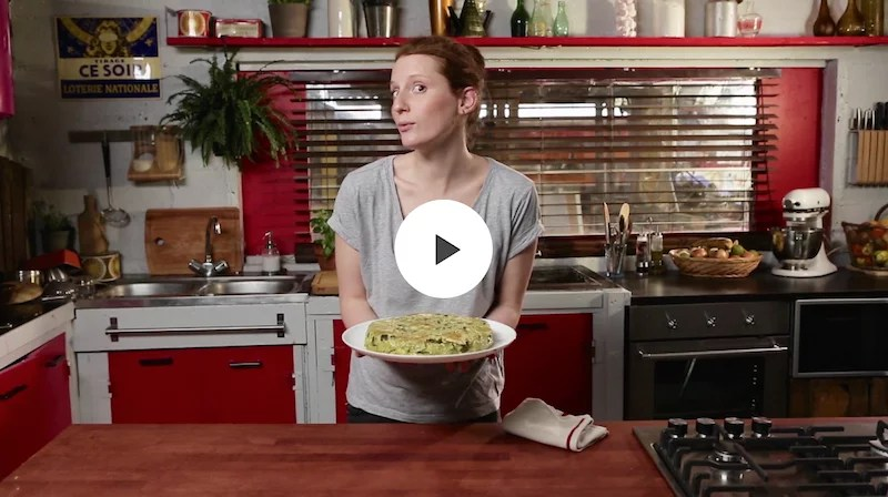 tarte-tatin-courgettes-video-anne-sophie