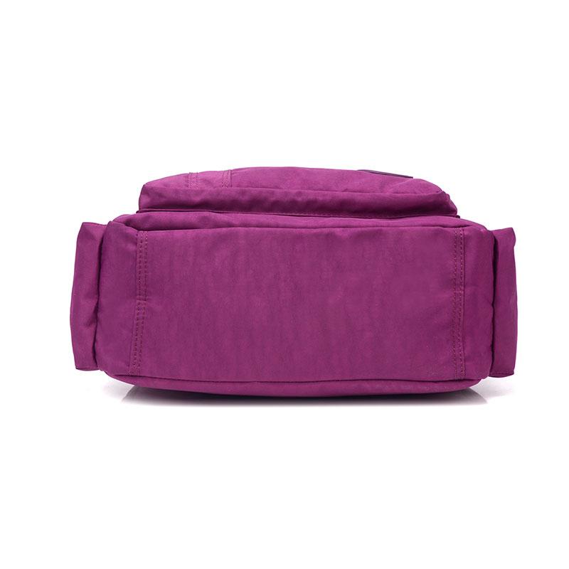 Original High Quality Female Shoulder Bag – Fashion Design ...