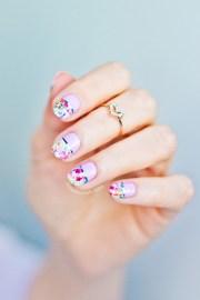 8 spring nail colors grab