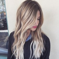 10 Must-try Hair Color Ideas for spring 2017 to be on your ...