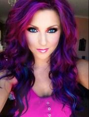 10 - hair color ideas