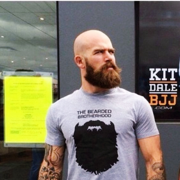 halloween costume ideas for bald guys with beards cartoonview co