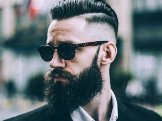 Hairstyle For Round Shaped Face Men Short Haircuts For Men With Round Faces Mens Hairstyles 2018