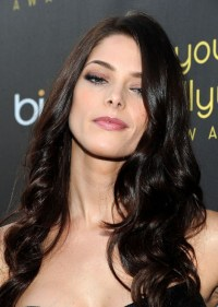 Beautiful Dark Hair Color Ideas For Your Look