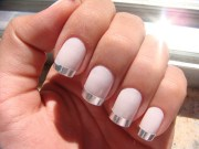 january 2015 - creative nail design