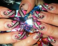 Best Nails Manicure Ideas Ever
