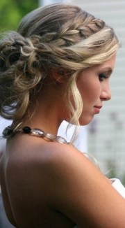 hairstyles style boho-chic