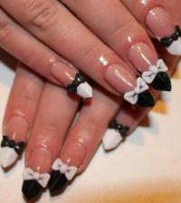 hot nails for summer 2013 hot nail designs summer 2013 joy ...