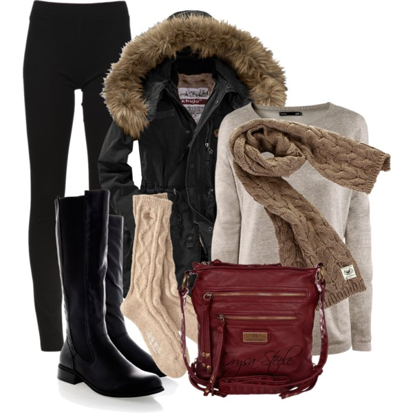 winter-outfits-56.jp