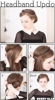 fancy - tutorials