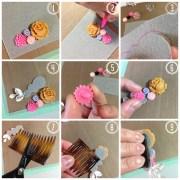 easy make diy accessories