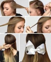 cute step hairstyles