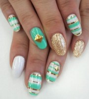 nails category - of 21
