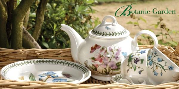 botanic_garden_988x495
