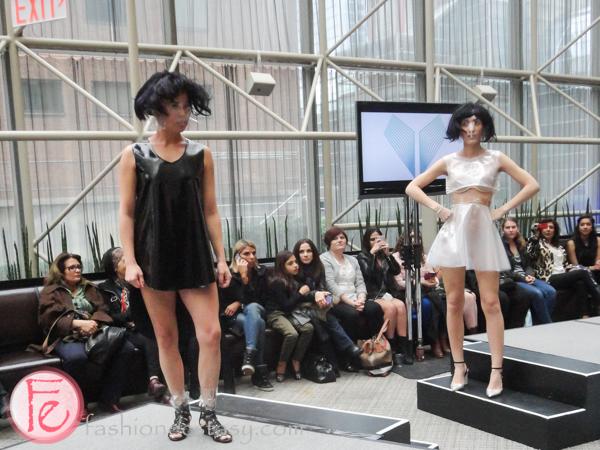 Youth Love Fashion YLF14