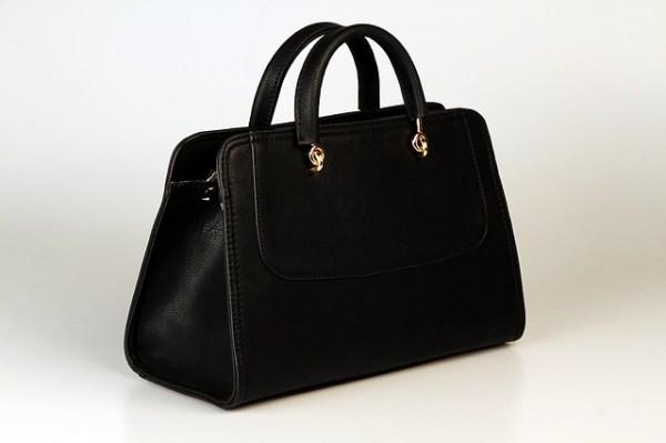 handbag-444171_640