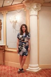 Cruise Ship Formal Night Attire | fitbudha.com