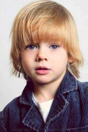 little boys haircuts and hairstyles