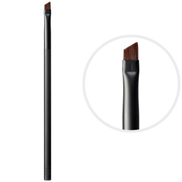 Top Makeup Brushes For Natural Makeup, latest makeup brush set for women