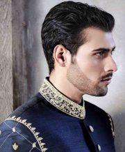pakistani-groom-hairstyles-mehndi-36