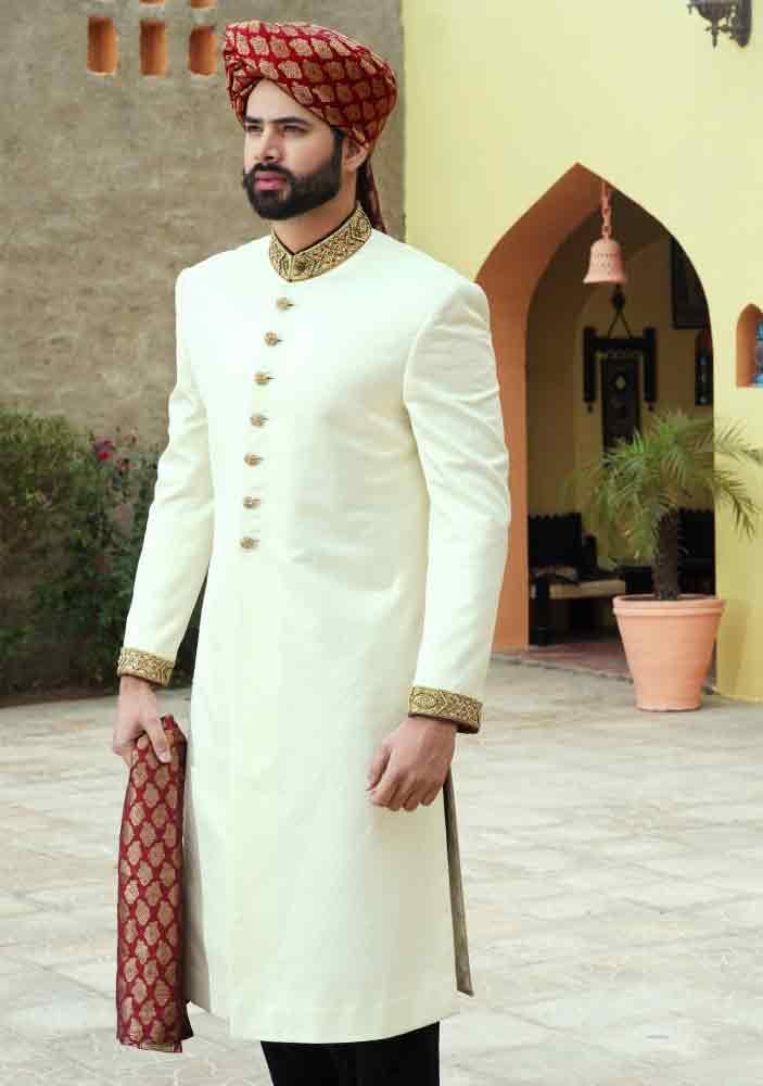 Casual Wedding Clothes