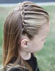 little-girl-eid-hairstyles-eid-20