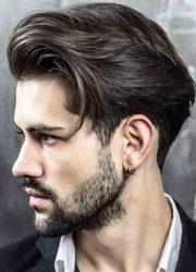 long-haircut-and-hairstyles-men-5
