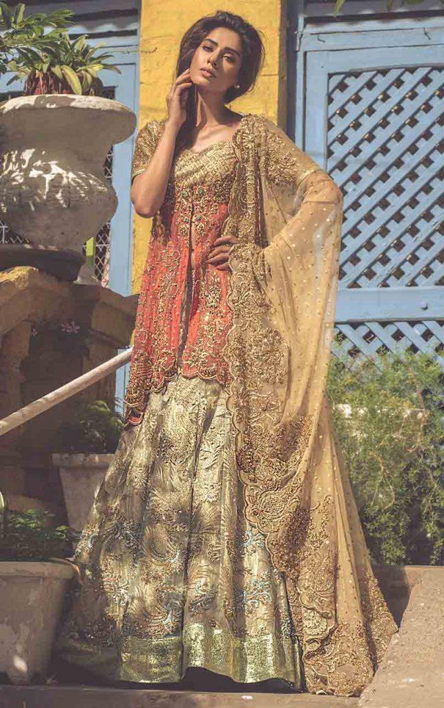 a8587f70741793 Pakistani Men Short Sherwani Styles 2017 Fashion 2019 (14) - Modern ...