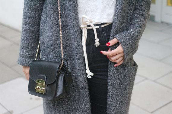 close_up_autumn_outfit_bielefeld