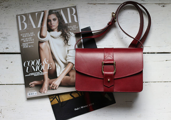 stories_red_bag_fashionfika