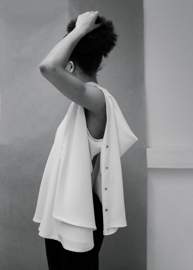 fh_bielefeld_modedesign
