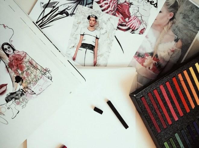 fashionfika_modedesign_studium